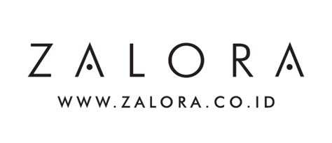 alibaba zalora zalora indonesia looks to mobile commerce tech in asia