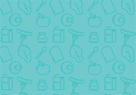 imagenes de fondo utiles escolares school lunch background 140077 welovesolo