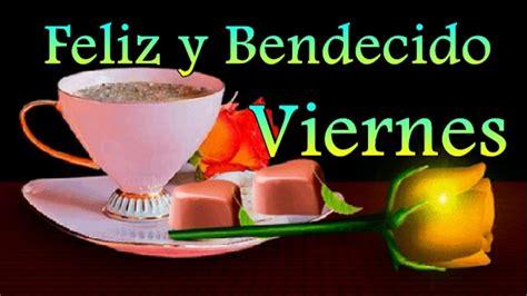 imagenes feliz viernes de navidad feliz y bendecido viernes youtube