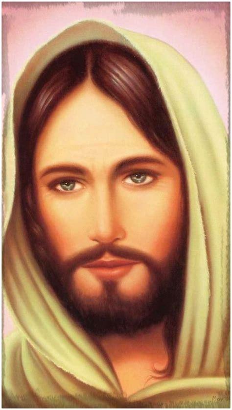 imagenes a lapiz del rostro de jesus descarga las imagenes del rostro de cristo fotos de dios