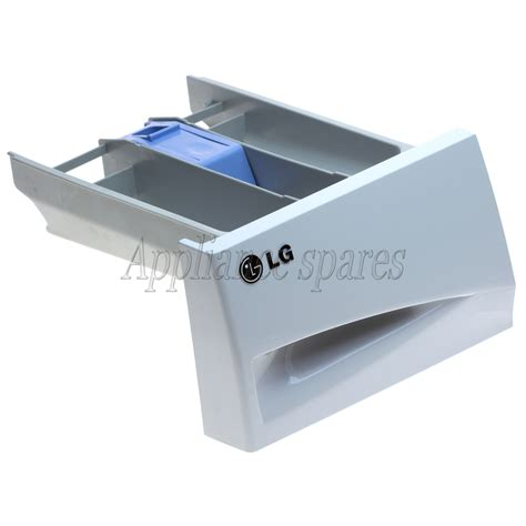 washing machine drawer cleaner lg front loader washing machine soap box drawer lategan