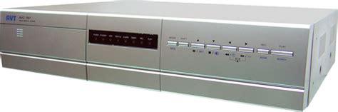 Cctv Avtech 16 Channel avtech 16 channel mpeg4 stand alone dvr in lbs marg vikhroli w mumbai distributor