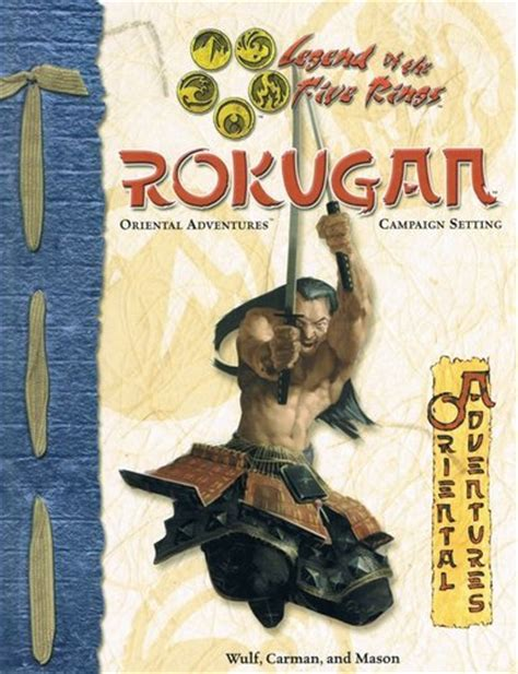 the book of five rings wikipedia rokugan caign setting l5r wiki the legend of the