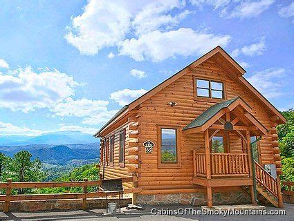 My Smoky Mountain Cabins by Cabin Find Gatlinburg Cabin Rentals Smoky