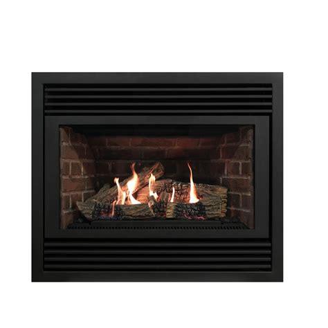 gas fireplace zero clearance archgard 3400 dvtr20n gas zero clearance fireplace