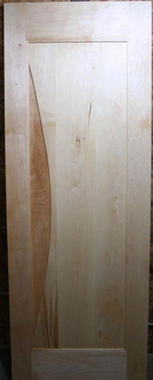 Build An Interior Door Building An Interior Door Part One The Frame Finewoodworking