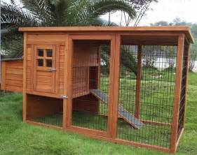 How To Build A Backyard Chicken Coop Chicken Coop Designs A Chicken Coop