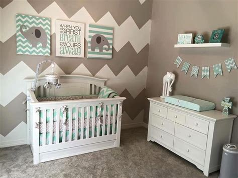 baby nursery decorating ideas for a small room nursery decorating ideas for a small room affordable