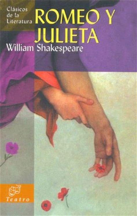 libros para leer de william shakespeare 20 titulos de libros famosos