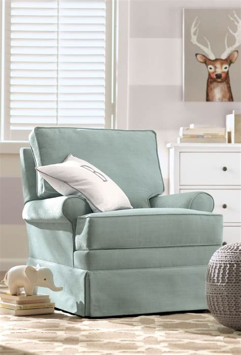 baby room gliders 25 best ideas about baby glider on best glider glider rocker recliner and rocker