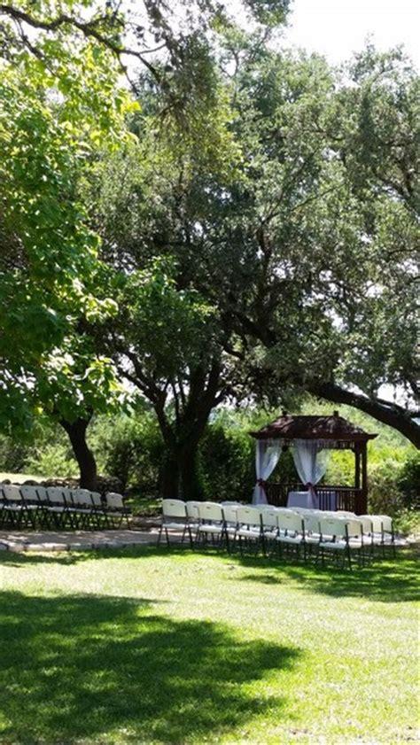 lake cabins and cottages lake tx wedding