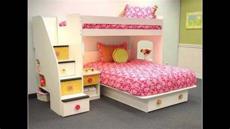 how many bedrooms am i entitled to with housing benefit bedroom astonishing twin girls bedroom ideas throughout