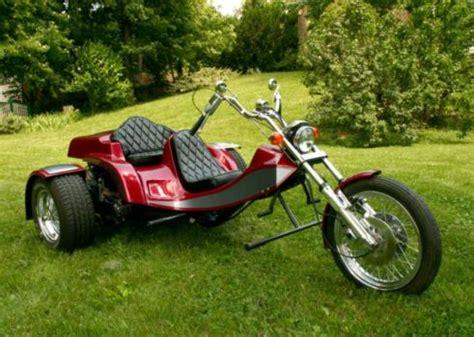custom vw trikes for sale car interior design