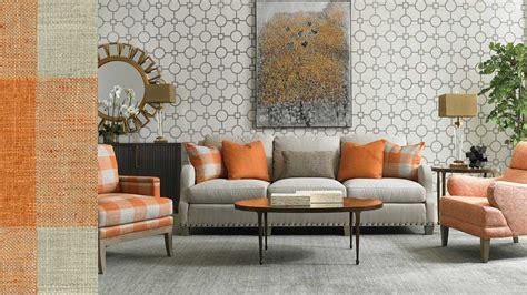 Sherrill Sofas by Sherrill Furniture Company Made In America
