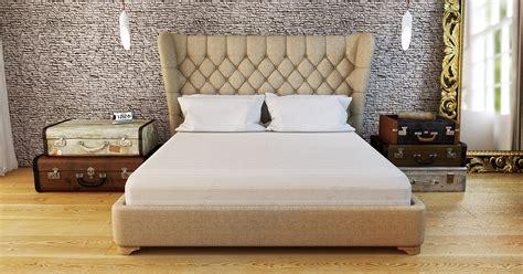 needle bed needle bed needle bed mattress tuft needle