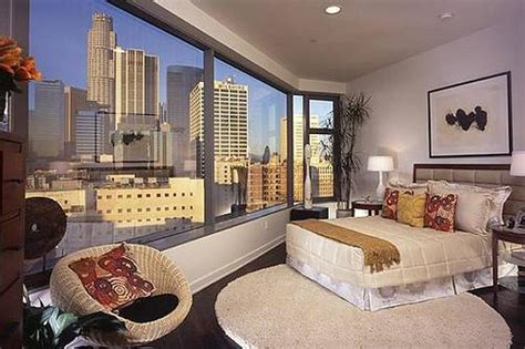 Apartment For Sale Downtown La Da Vinci Apartment Homes In Downtown Los Angeles Ca