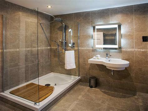 Jack And Jill Bathroom Plans The Fonab Castle Hotel River Tay Pitlochry Fishing