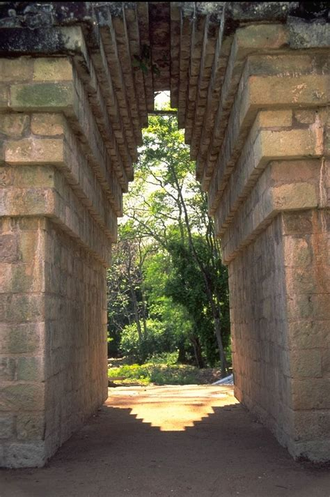 Corbelled Arches 71 best images about copan on texts and