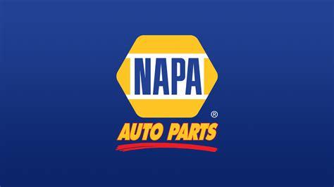 Logo Napa Auto Parts by Kasey Kahne 5 Logo Wallpaper