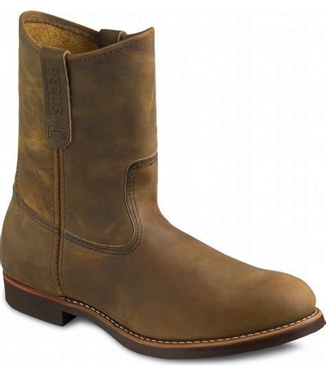 redwing boots for wing boots work boots and safety boots motorbike