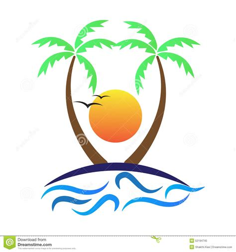 Daun Paya Black 1 tree sun stock vector image of illustration sunlight