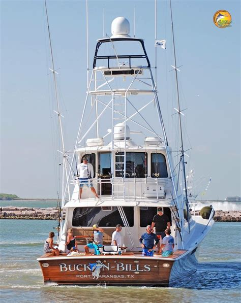best tuna boat names 218 best images about boats on pinterest fishing boats