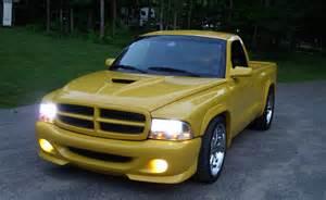dodge dakota rt picture 4 reviews news specs buy car