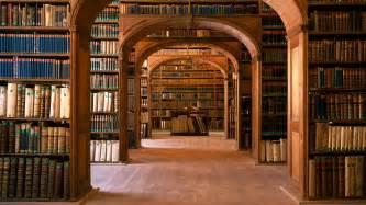 Desktop Bookshelves by Free Download Library Wallpapers Pixelstalk Net