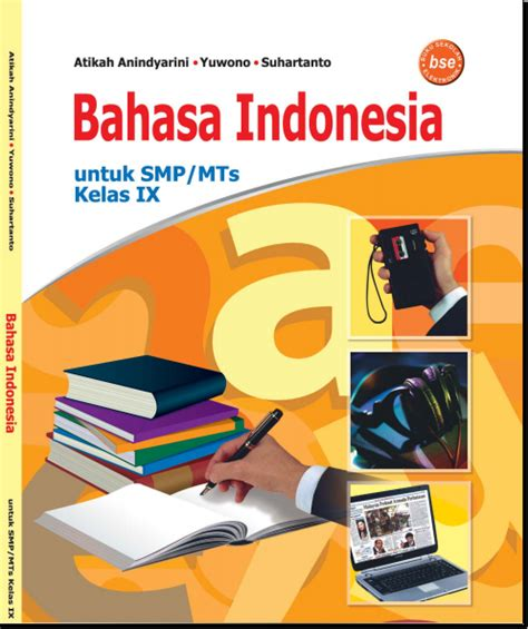 Ebook Novel Agatha Christie Bahasa Indonesia Pembunuhan Di Mesopotamia ebook bahasa indonesia