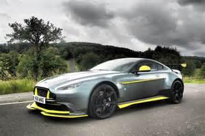 Aston Martin Vanquish Gt Price 2016 Aston Martin Vantage Gt And Price 2017 2018 Best