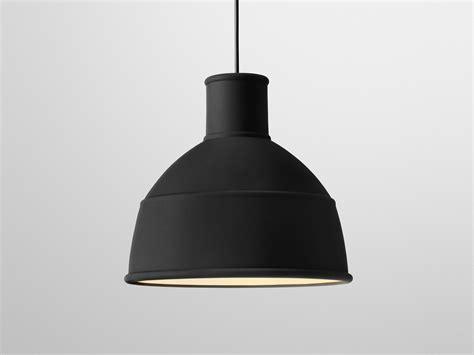 Buy The Muuto Unfold Pendant Light At Nest Co Uk Unfold Pendant Light