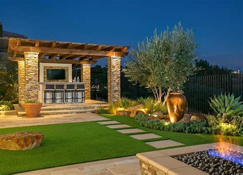 landscaping trends taking the yards of america bob vila