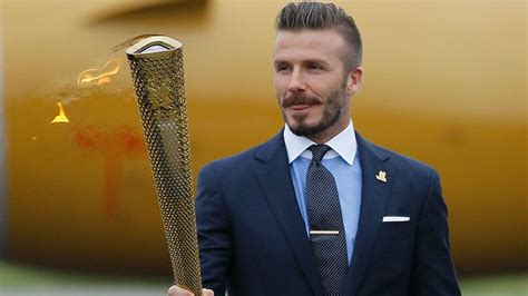 what product does david beckham use on his hair what product does david beckham use malehairadvice