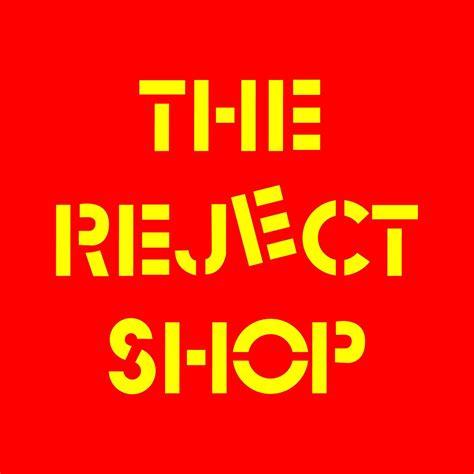 Reject Shop Solar Lights Solar Lights Blackhydraarmouries Reject Shop Solar Lights