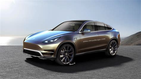 Z Tesla Here S What The Tesla Model Y Could Look Like