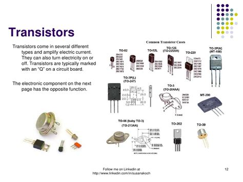 types of semiconductor diodes semiconductors 101