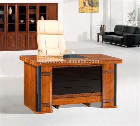 cheapest place to buy a desk 28 images places to buy