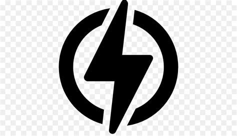 computer icons energy electricity power symbol positive