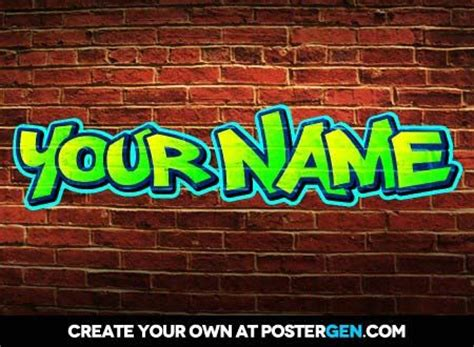design your name font graffiti creator print names jasmine and note