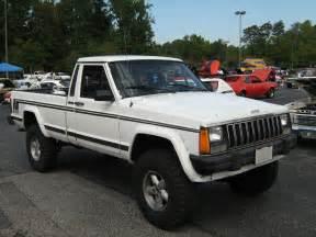 file jeep comanche pioneer white md s jpg wikimedia commons