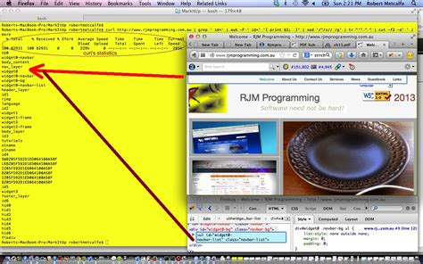 tutorial php curl linux curl primer tutorial robert metcalfe blog