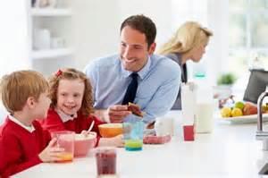 la importancia de desayunar antes de ir a la escuela okey quer 233 taro un buen desayuno imprescindible para ir al colegio
