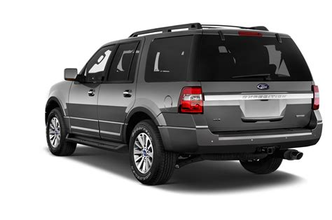 ford expediton 2015 ford expedition reviews and rating motor trend