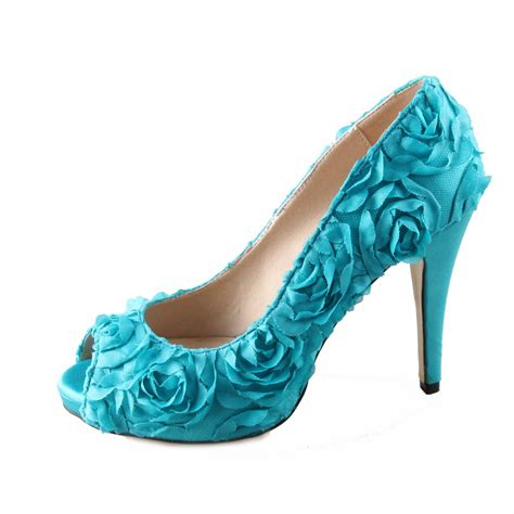 buy wholesale special occasion shoe from china