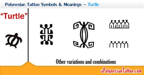 polynesian tribal tattoo symbols and meanings nana henna ungaran semarang polynesian symbols