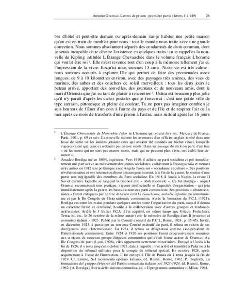 lettre de transfert prison lettres de prison t1