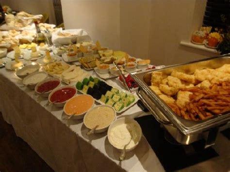 wedding buffet caterer or wedding buffet john and