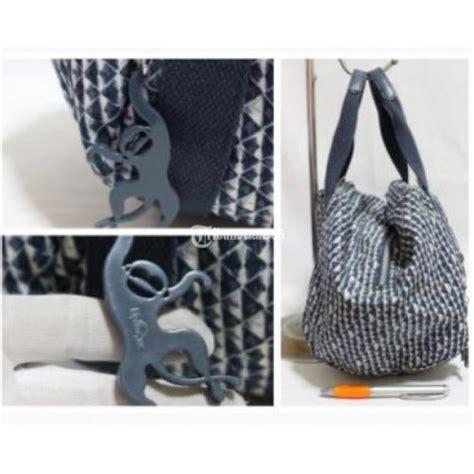Tas Import 0708815 Ready 5 Warna 29 tas handbag wanita branded kipling effie second original harga murah kepri dijual tribun