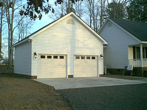 Attached Garage Addition Plans by 18 Best Images About Garage Addition On House