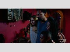 Meet the Blacks Trailer: Mike Epps Parodies The Purge 2016 Movie Releases Dvd